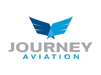 Journey Aviation