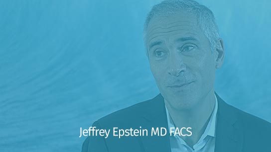 Watch Dr. Epstein Testimonial Video